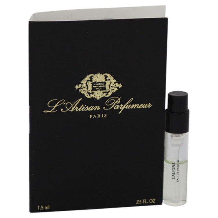 Caligna by L'artisan Parfumeur Vial (sample) .05 oz