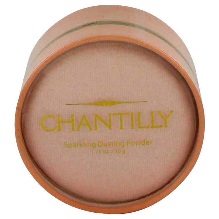 Chantilly Body Powder by Dana 1.75 oz Dusting Powder for Women