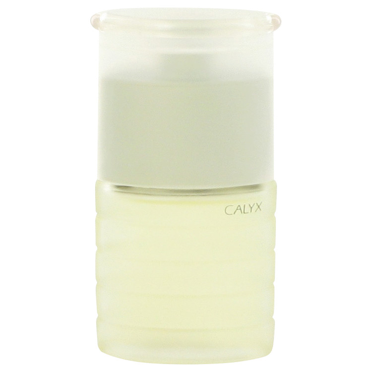 Calyx Perfume 1.7 oz Exhilarating Fragrance Spray (unboxed) for Women