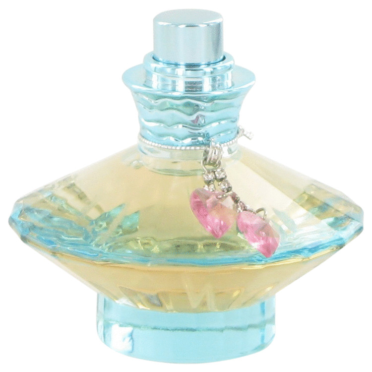 Curious Perfume 30 ml Eau De Parfum Spray (Tester) for Women