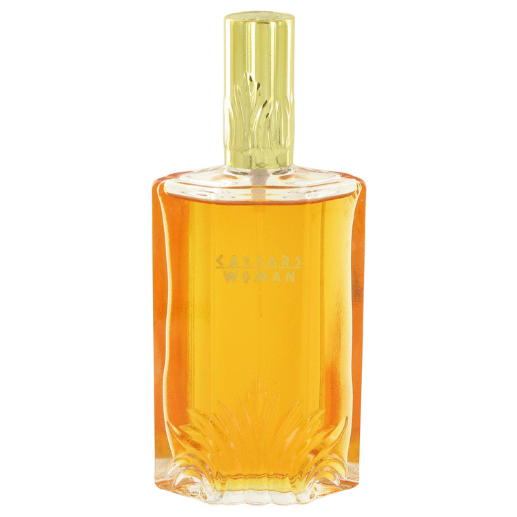 Caesars Perfume by Caesars 100 ml Cologne Spray (unboxed) for Women