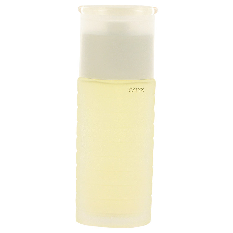 CALYX by Clinique for Women Exhilarating Fragrance Spray (Tester) 3.4 oz