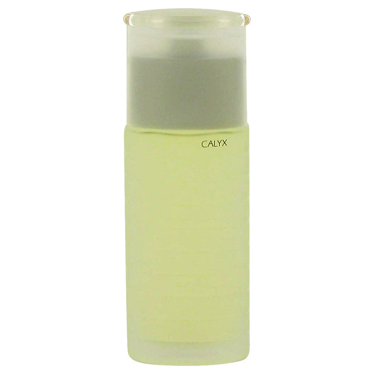 Calyx Perfume 3.4 oz Exhilarating Fragrance Spray (unboxed) for Women