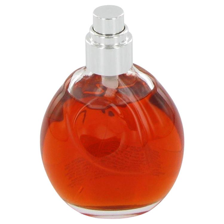 Chloe Perfume by Chloe 90 ml Eau De Toilette Spray (unboxed) for Women