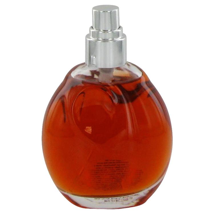 Chloe Perfume by Chloe 90 ml Eau De Toilette Spray (Tester) for Women