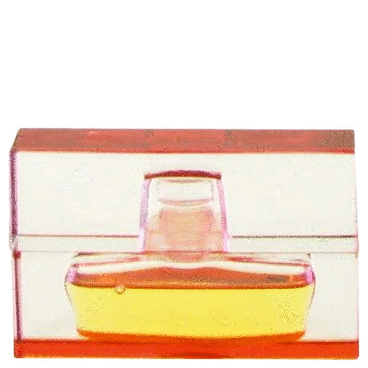 Chic Perfume by Carolina Herrera 15 ml Pure Parfum (unboxed) for Women