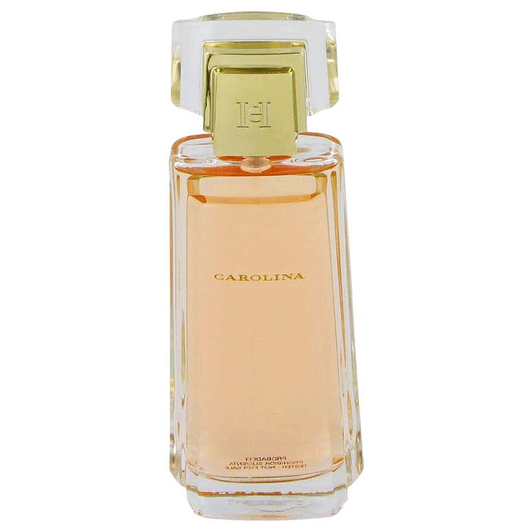Carolina Perfume 100 ml EDT Spray(Tester) for Women