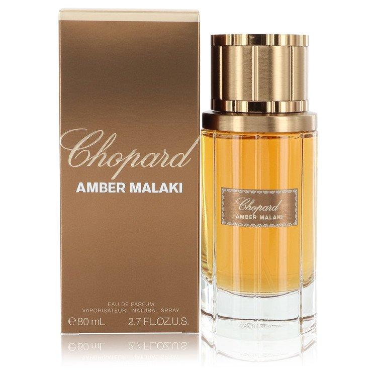 Chopard Amber Malaki by Chopard