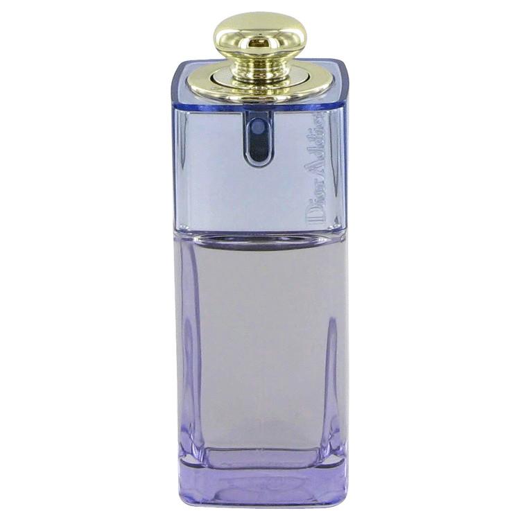Dior Addict Perfume 50 ml Eau Fraiche Spray (unboxed) for Women