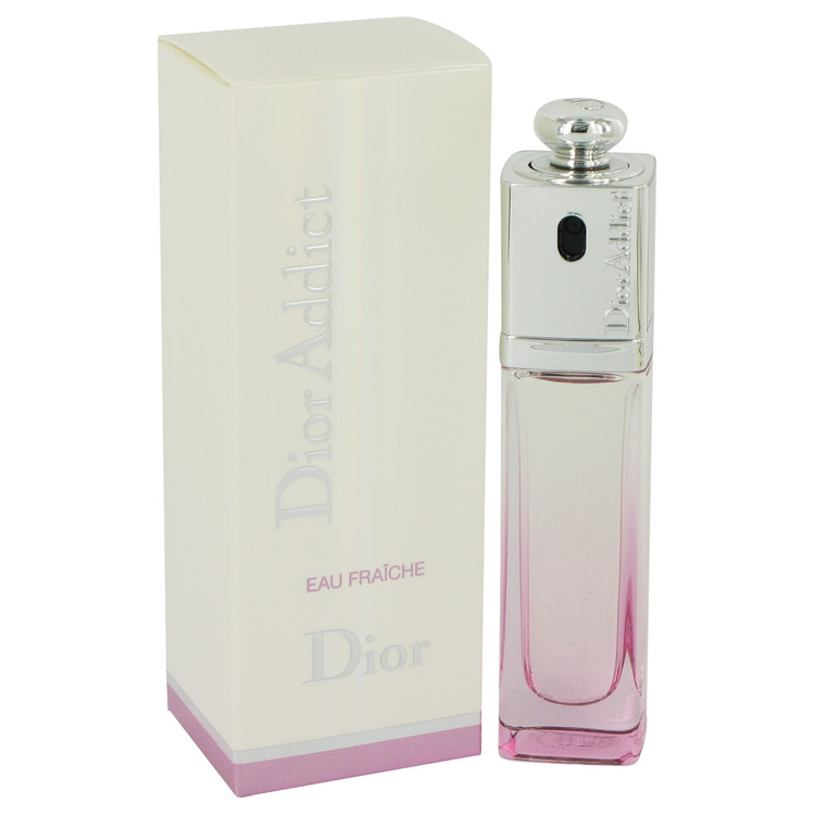Dior Addict 2 Perfume by Christian Dior 20 ml EDT Spay for Women