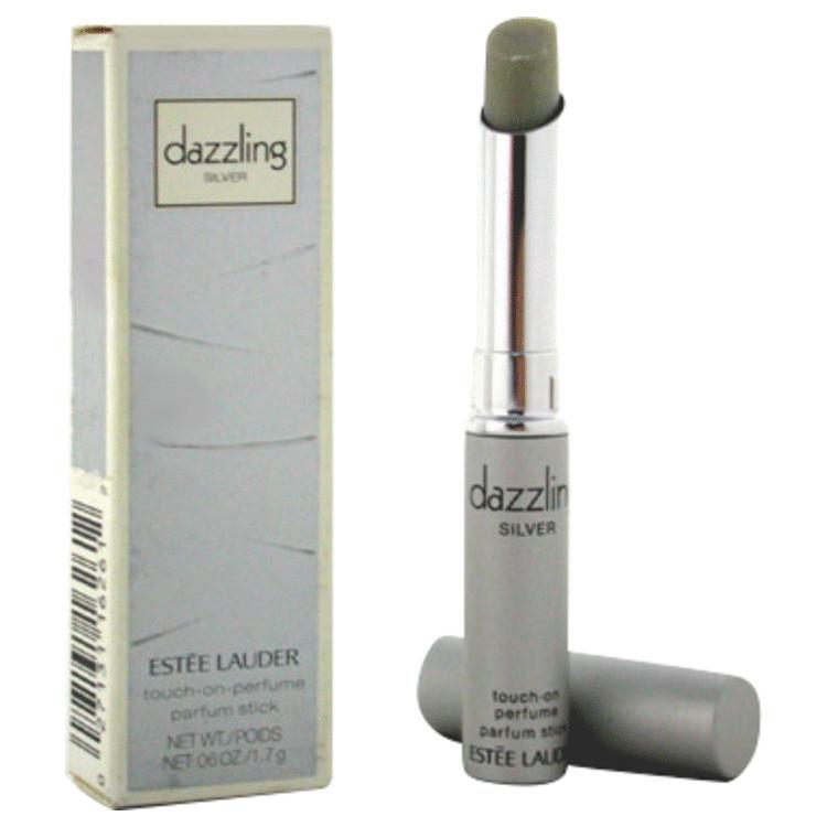 Dazzling Silver Perfume by Estee Lauder 11 ml Pure Parfum for Women