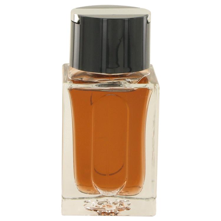 Dunhill Custom Cologne 100 ml EDT Spray(Tester) for Men