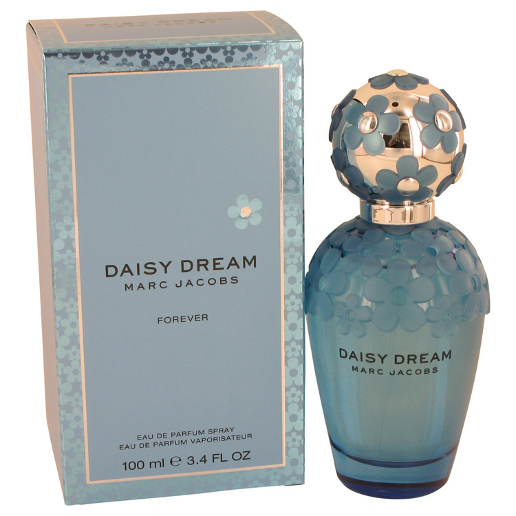 Daisy Dream Forever Perfume by Marc Jacobs 100 ml EDP Spay for Women