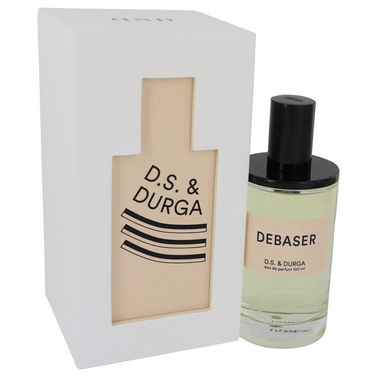 Debaser by D.S. & Durga for Women Eau De Parfum Spray 3.4 oz