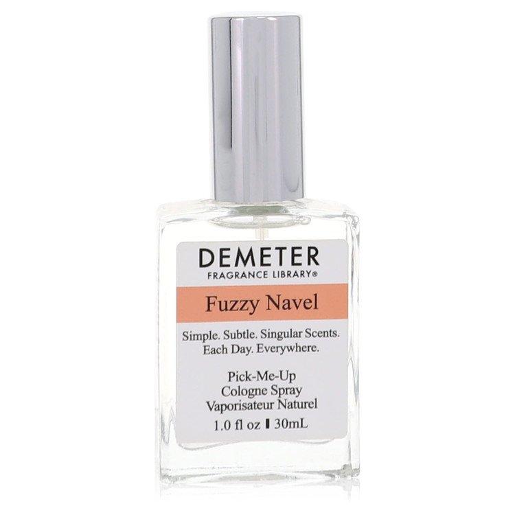 Demeter Fuzzy Navel Perfume by Demeter 30 ml Cologne Spray for Women