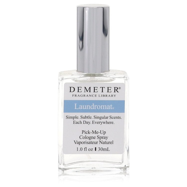 Laundromat Perfume by Demeter 30 ml Cologne Spray for Women