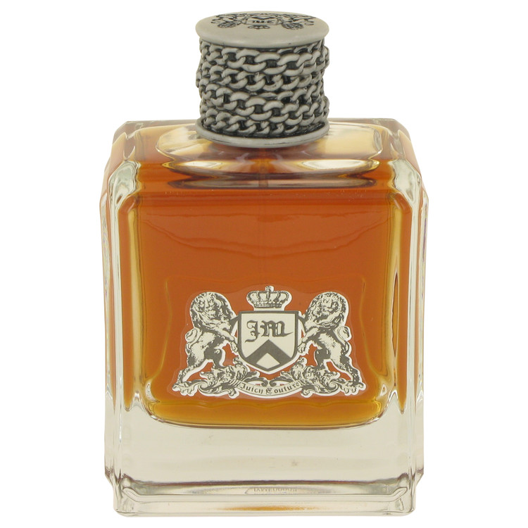 Dirty English Cologne 100 ml EDT Spray(Tester) for Men