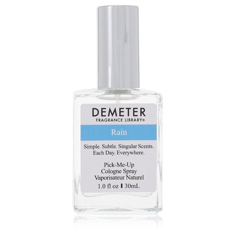 Demeter Perfume by Demeter 30 ml Rain Cologne Spray for Women