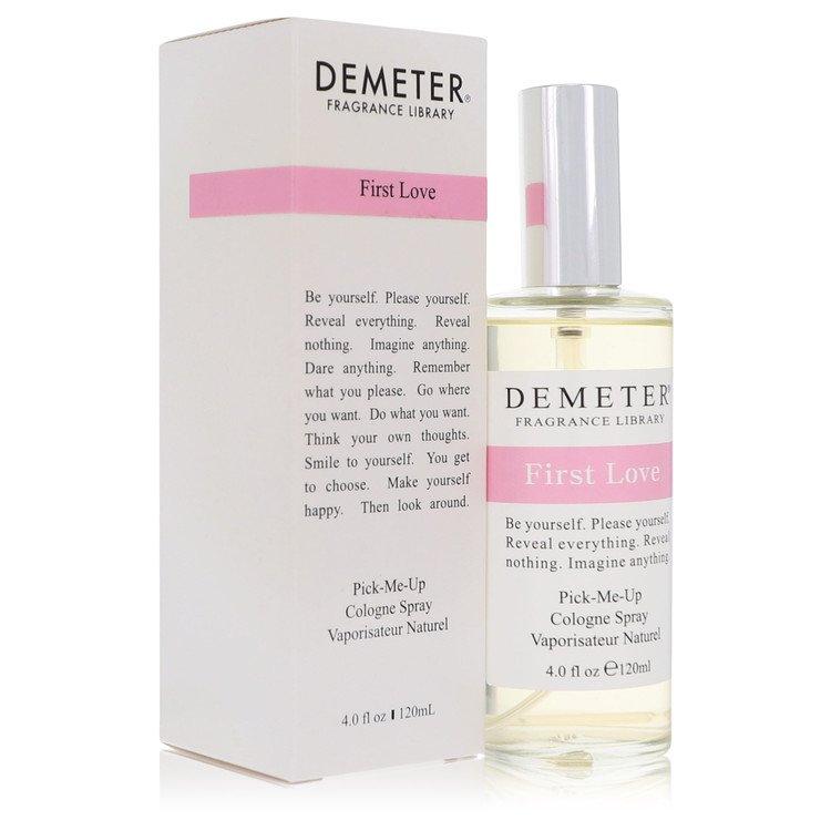 Demeter First Love by Demeter