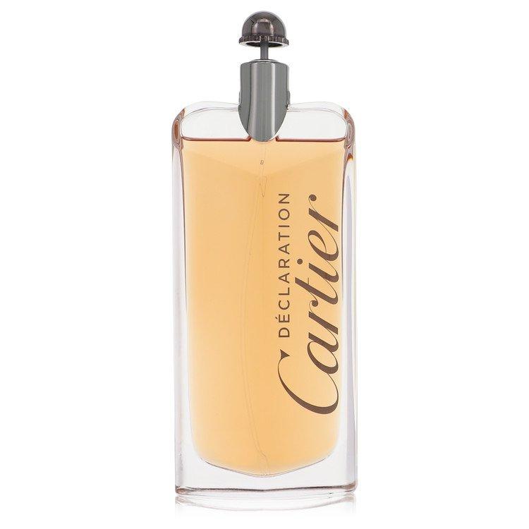 Declaration Cologne 100 ml Eau De Parfum Spray (unboxed) for Men