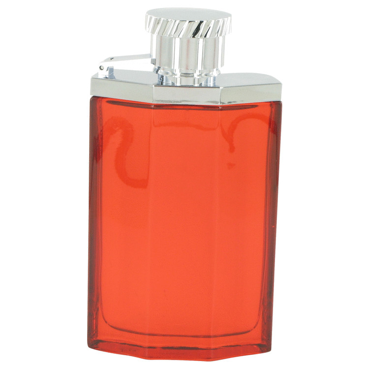Desire Cologne 100 ml Eau De Toilette Spray (unboxed) for Men