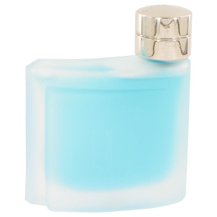Dunhill Pure Cologne 75 ml Eau De Toilette Spray (unboxed) for Men