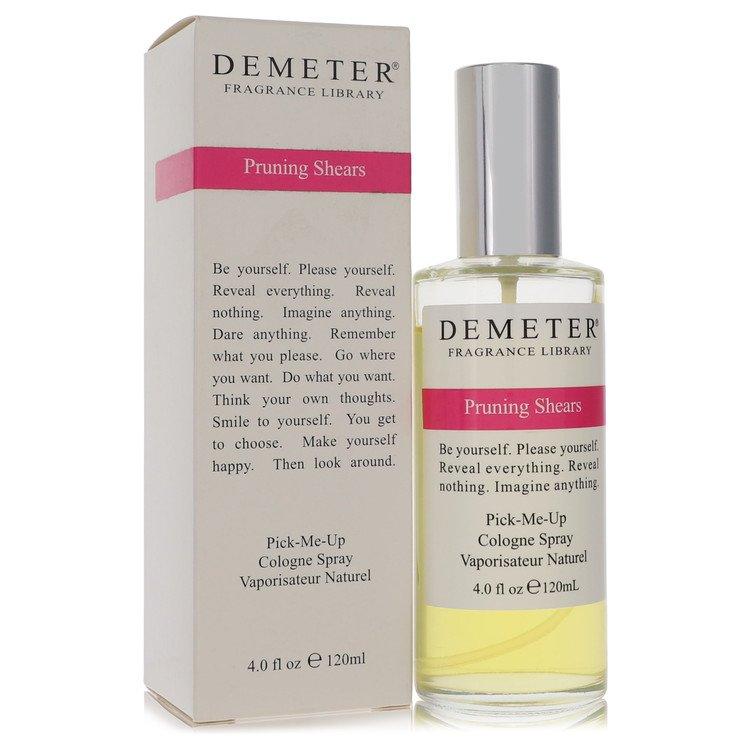 Demeter Perfume 120 ml Pruning Shears Cologne Spray for Women