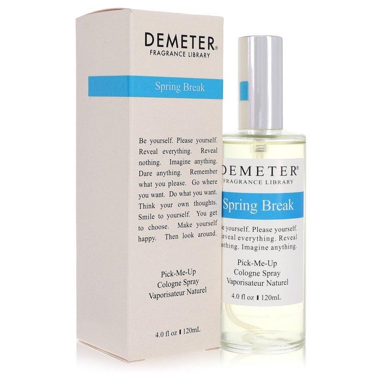 Demeter Perfume by Demeter 120 ml Spring Break for Women