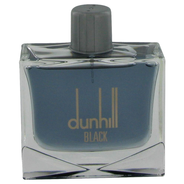 Dunhill Black Cologne 100 ml EDT Spray(Tester) for Men