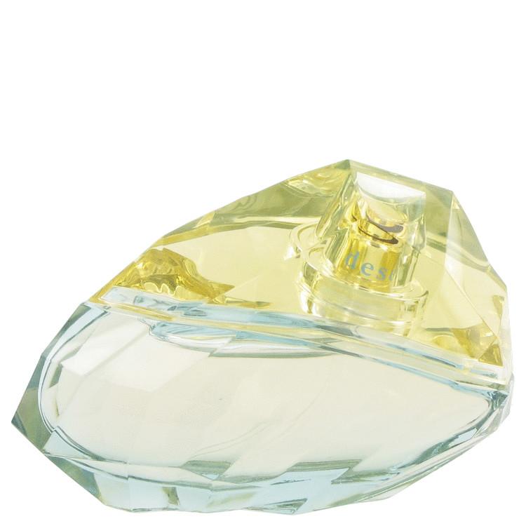 Deseo Perfume 1.7 oz EDP Spray (unboxed) for Women