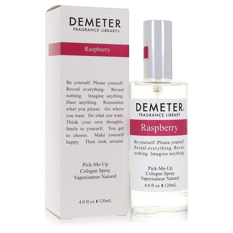 Demeter Raspberry Perfume by Demeter 120 ml Cologne Spray for Women
