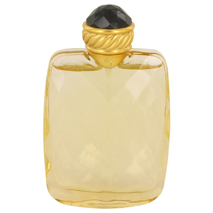 David Yurman by David Yurman for Women Eau De Parfum Spray (unboxed) 1 oz