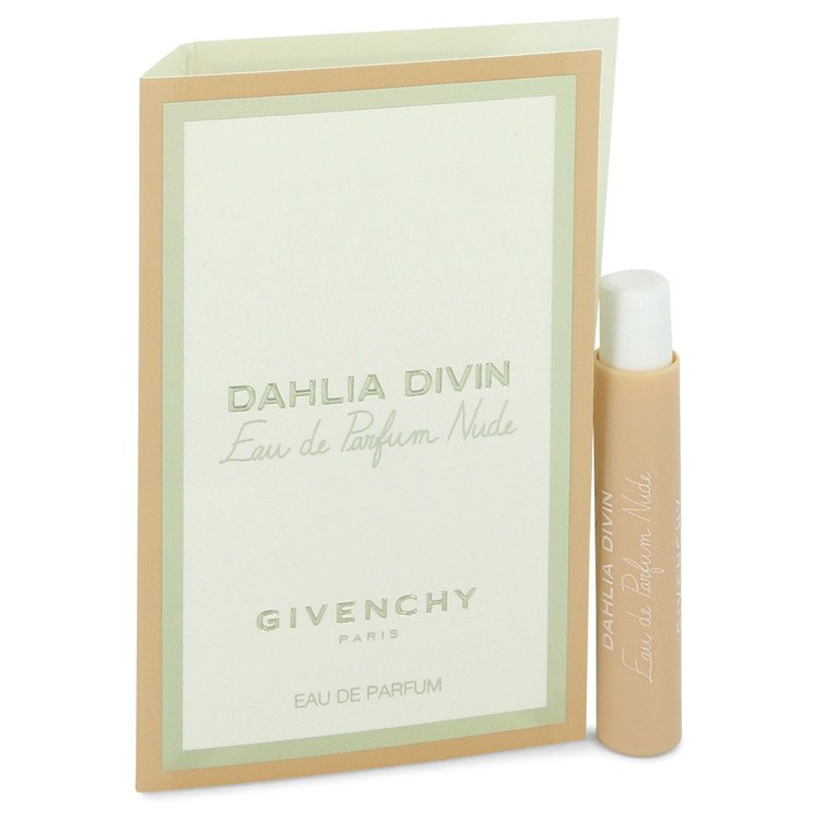 Dahlia Divin Nude by Givenchy
