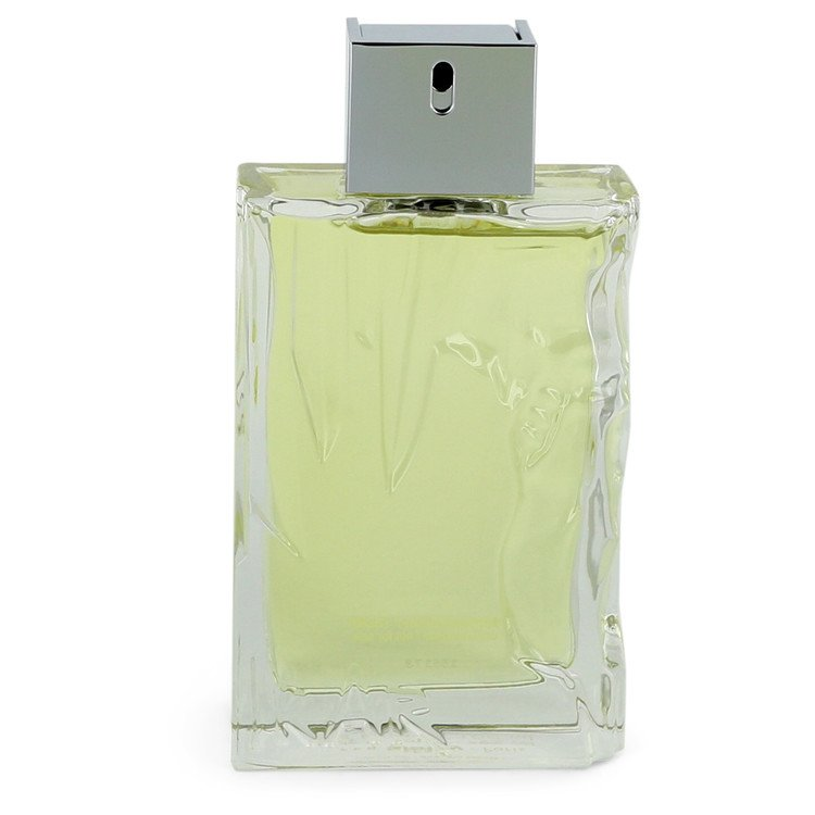 Eau D'ikar Cologne by Sisley 100 ml EDT Spray(Tester) for Men