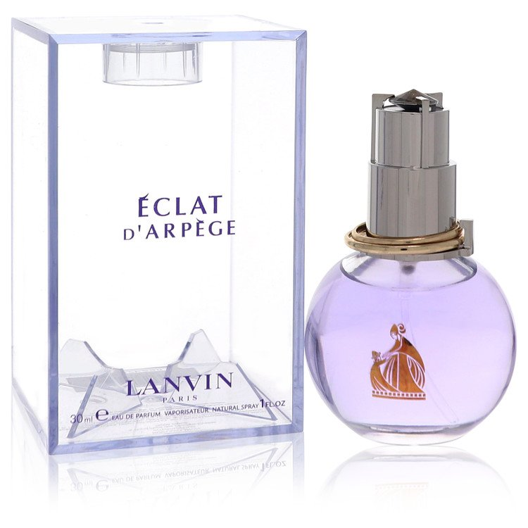 Eclat D'arpege Perfume by Lanvin 1 oz EDP Spray for Women
