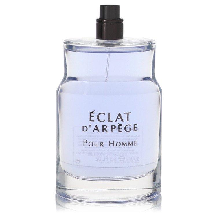 Eclat D'arpege Cologne by Lanvin 100 ml EDT Spray(Tester) for Men