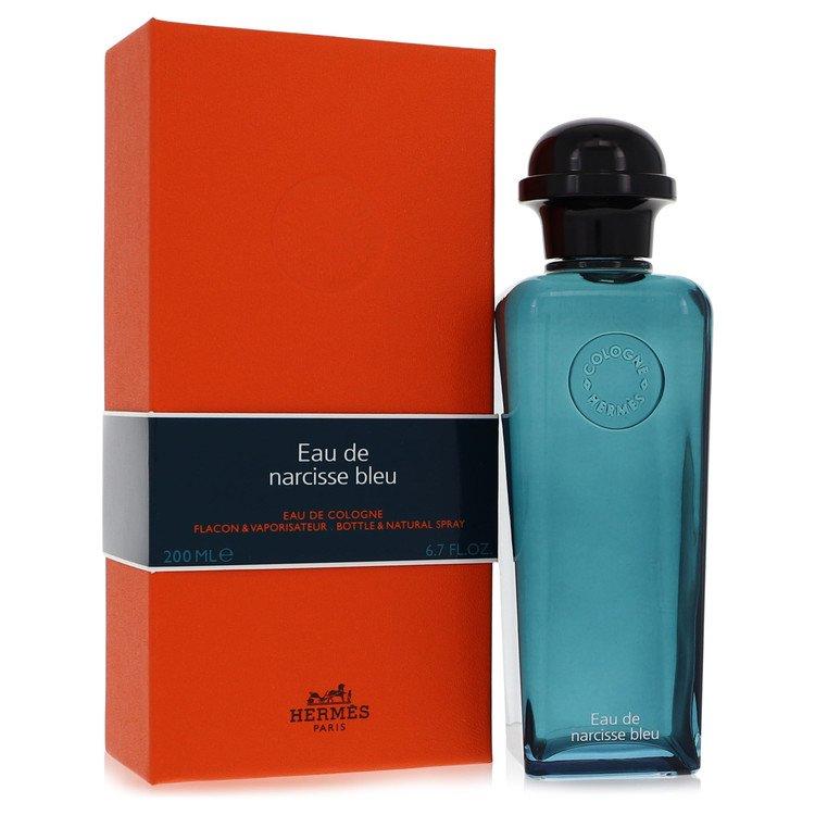 Eau De Narcisse Bleu Cologne 200 ml Cologne Spray (Unisex) for Men