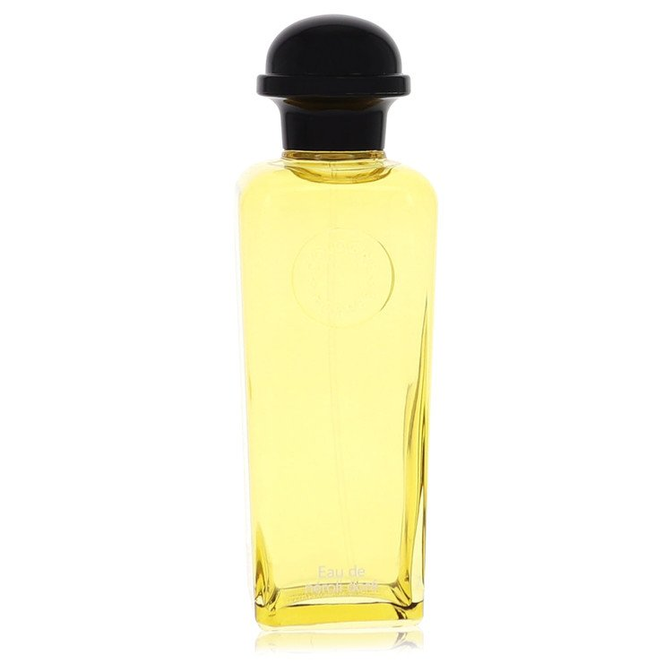 Eau De Neroli Dore by Hermes for Men Eau De Cologne Spray (Unisex-Tester) 3.3 oz