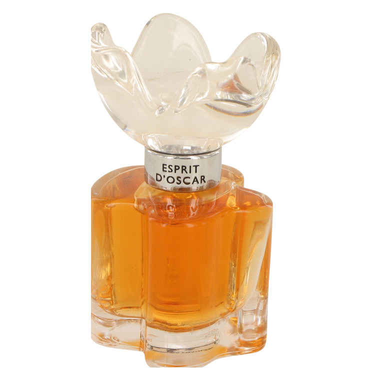 Esprit D'oscar Perfume 1.6 oz EDP Spray (unboxed) for Women