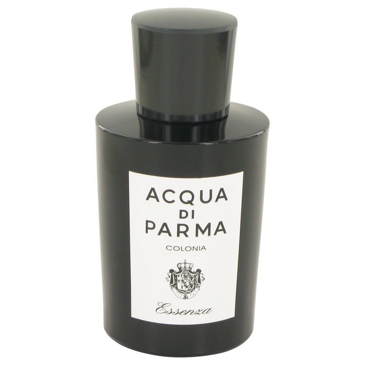 Acqua Di Parma Colonia Essenza Cologne 3.4 oz EDC Spray (Tester) for Men