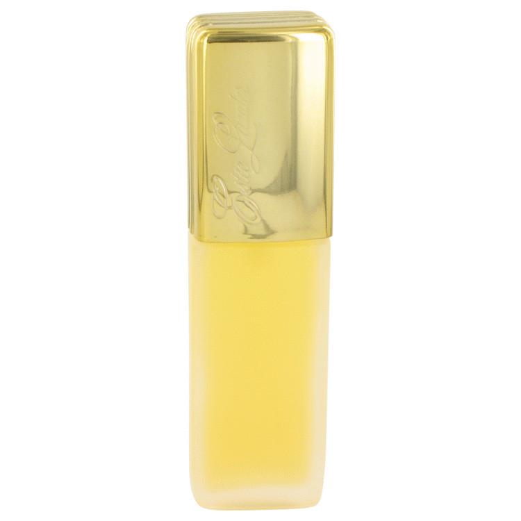 Eau De Private Collection Perfume 1.7 oz Fragrance Spray (unboxed) for Women