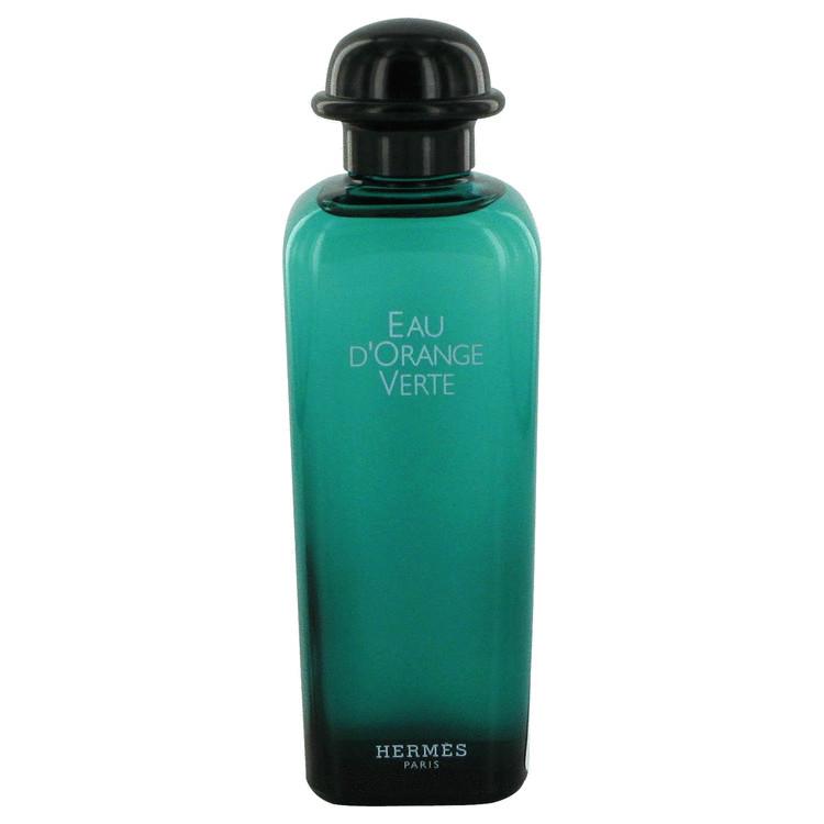 Eau D'orange Verte Cologne 192 ml Eau De Cologne (Unisex Unboxed) for Men