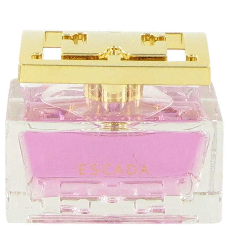 Especially Escada Perfume 75 ml Eau De Parfum Spray (Tester) for Women