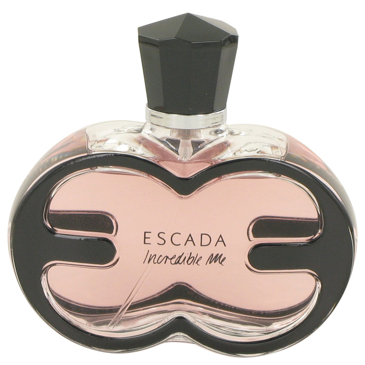 Escada Incredible Me Perfume 2.5 oz EDP Spray (unboxed) for Women