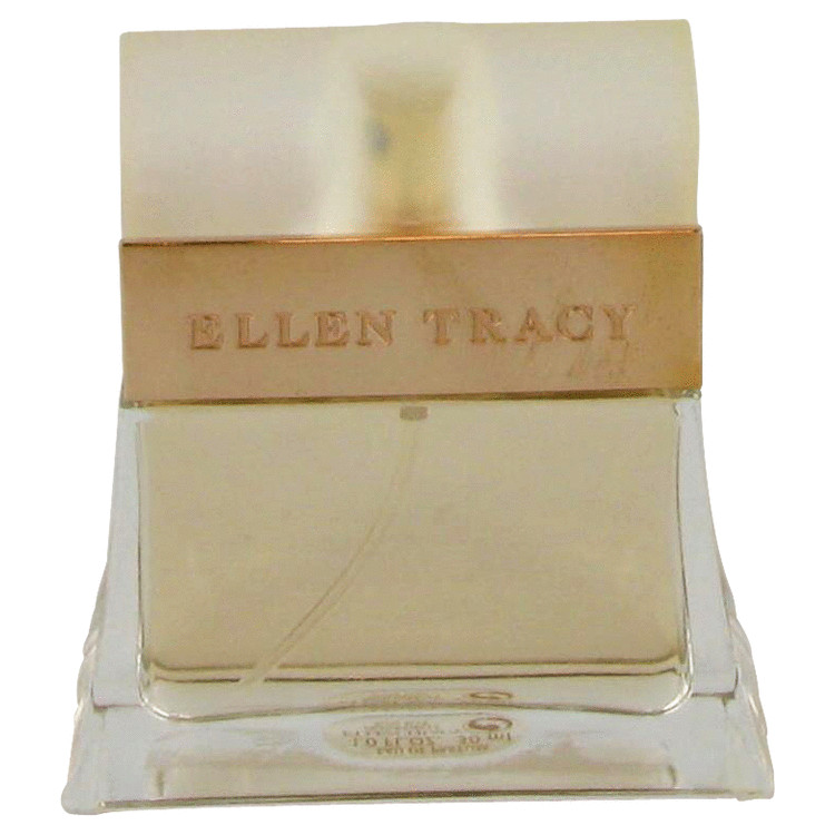 Ellen Tracy Perfume 1 oz EDP Spray (unboxed) for Women