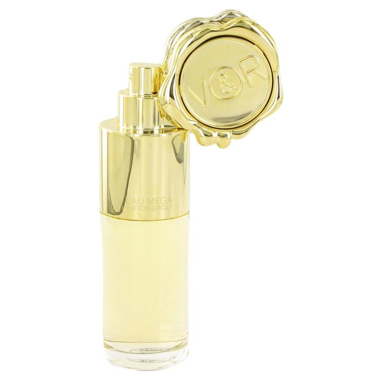 Eau Mega Perfume 1.7 oz EDP Spray (unboxed) for Women