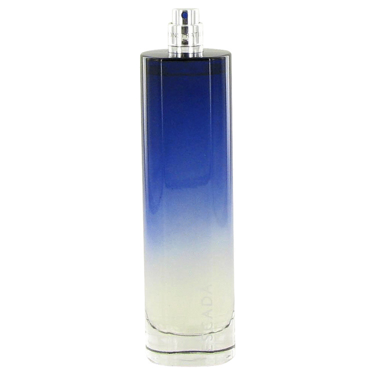 Escada Moon Sparkle Cologne by Escada 3.3 oz EDT Spray(Tester) for Men