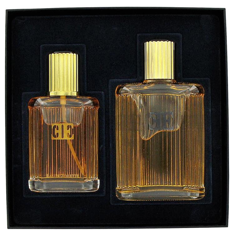 Escada Gift Set -- Gift Set - 2.5 oz Eau De Toilette Spray + 4.2 oz After Shave for Men
