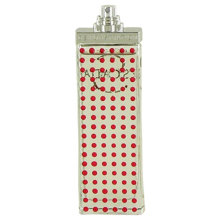 Escada S Perfume 90 ml Eau De Parfum Spray (Tester) for Women