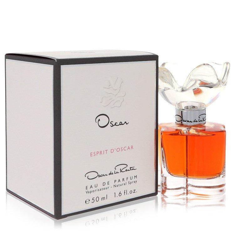 Esprit D'oscar Perfume by Oscar De La Renta 50 ml EDP Spay for Women